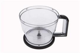 Чаша для измельчения к блендеру Bosch 11004139 для MSM88/67..