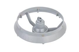 Держатель дисков, серый, c креплением Bosch 00750906 для MCM68.., MC81..