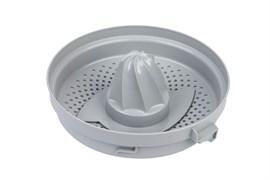 Пресс для цитрусовых, серый Bosch 00750905 для MCM6..