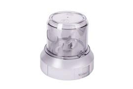 Универсальный измельчитель для кухонного комбайна Bosch 00750858