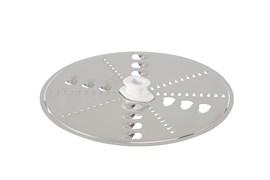 Комбинированная диск-терка Bosch 00650963 для MCM2..