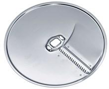 Диск-жюльен для азиатских блюд Bosch 00573025 MUZ45AG1 для  MUM4/5.., MCM5/6..
