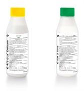 Набор средств AquaWash&Clean для моющих пылесосов Bosch 17003177