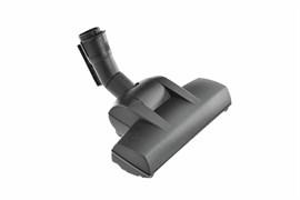 Турбощетка для пылесоса, чёрная, TK284 Bosch 00570449 для пылесосов серии BGS5/6..