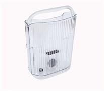Канистра для воды для приборов TASSIMO Bosch 00754527 для TAS32..