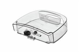 Канистра для воды для приборов TASSIMO Bosch 00653069 для TAS20x/01-04