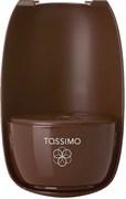 Комплект для смены цвета для приборов TASSIMO Bosch 00649058 TCZ2004 для Tassimo TAS20.., коричневый орех