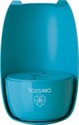 Комплект для смены цвета для приборов TASSIMO Bosch 00649056 TCZ2002 для Tassimo TAS20.., мятный голубой