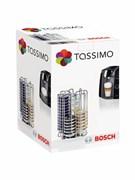 Подставка для Т-дисков TASSIMO (до 52 дисков) Bosch 00574959