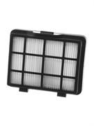 Выпускной фильтр для пылесоса, EPA E12, моющийся Bosch 17001740 для BGC05.., BGS05..