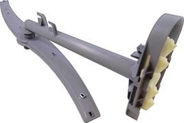 Bosch 11012631 Верхнее коромысло посудомоечной машины, с заливной трубкой и креплением