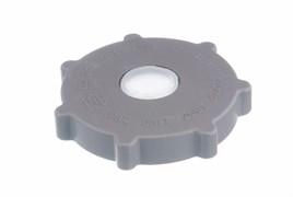 Bosch 00165259 Крышка контейнера для соли посудомоечной машины