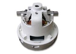 Karcher 6.490-215 Двигатель для пылесосов серии NT35/1
