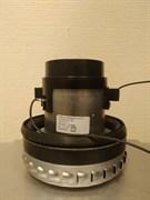 Karcher 6.490-302 Двигатель для пылесосов серии для WD 2, MV 2, WD 3, MV 3.