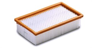 Karcher 6.904-080 Фильтр из полиэстера