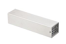 Кассета для мытья столового серебра Bosch 00432377