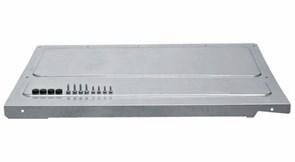 BOSCH 00689956 WMZ20331 Крышка для встраивания под столешницу (для стиральных машин)