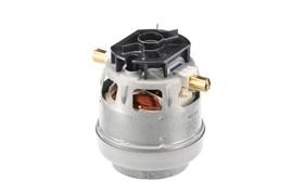 Двигатель для пылесосов BOSCH 00650201 1BA4418-6NK+A compact motor 1700W
