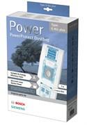 "Мешки-пылесборники Bosch PowerProtect, 00577549 тип ""G ALLplus"", 5 шт."