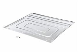 BOSCH 00478026 Крышка для встраивания под столешницу (для стиральных машин)