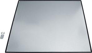 Bosch 00244023 WTZ10290 Крышка для встраивания под столешницу (для сушильных автоматов)