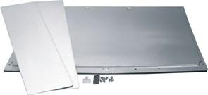 Bosch 00216752 Крышка для встраивания под столешницу для стиральных машин