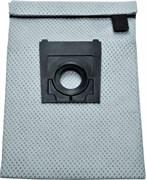 Bosch BBZ10TFK 00483179 Оригинальный многоразовый пылесборник для серии BSG1, BSN