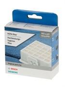 НЕРА фильтр для пылесоса H13 Bosch 00578731 BBZ153HF
