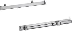 Bosch 17003241 HEZ538000 Съёмные направляющие varioClip для 1 уровня (без рамы)