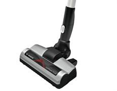 Щетка High Power для аккумуляторных пылесосов, серая, Bosch 17002108 для BCS1..