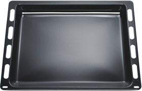 Bosch 00790278 HEZ432001 Универсальный противень, глубина 35,7 мм