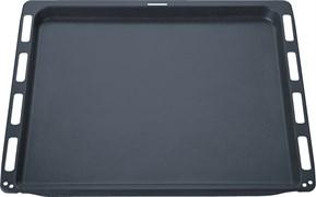 Bosch 00743429 HEZ331011 Эмалированный противень с антипригарным покрытием, глубина 2,5 см