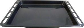 Bosch 00743254 Эмалированный противень духовки, 40мм, для HGN1/2..