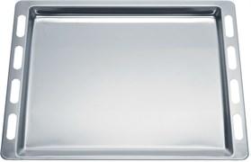 Bosch 00740853 HEZ430001 Алюминиевый противень, размеры 440 Х 370 Х 25 мм