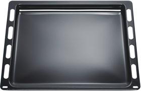 Bosch 00666902 HEZ431000 Эмалированный противень