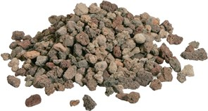 Bosch 00291050 Лава-камни для гриля