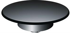 Bosch 00654566 HEZ298128 Крышка горелки Simmer Cap