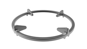 Bosch 00647660 HEZ298107 Кольцо для WOK-конфорки