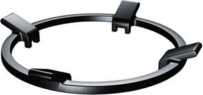 Bosch 00484128 HEZ298102 Кольцо для WOK-конфорки