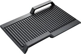 Bosch 17000300 Решетка-гриль для FlexInduсtion