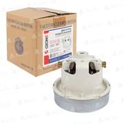 Двигатель Ozone VM-1400-P130AT для пылесосов FESTOOL, KARCHER, MAKITA и др.