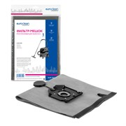 Многоразовый синтетический мешок EURO Clean EUR-554 для KARCHER NT30/1