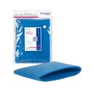 Фильтр Ozone FPU-03 полиуретановый, губчатый для KRESS