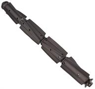 Щетка для робот - пылесоса Samsung DJ97-02508A для серии SR20M70...