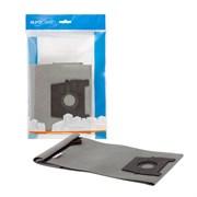 Euroclean EUR-53R синтетический мешок-пылесборник многократного использования для Zelmer