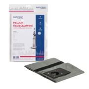 Пылесборник синтетический многократного использования EURO Clean EUR-5155 для пылесосов NILFISK