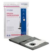EURO Clean EUR-5158 оригинальный синтетический мешок-пылесборник многократного использования для пылесоса COLUMBUS, SEBO
