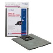 EURO Clean EUR-5216 мешок-пылесборник многократного использования для промышленных и строительных пылесосов  KARCHER T201