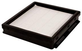 HEPA-фильтр Filtero FTH35 для пылесоса Samsung серии SD94...