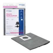 EURO Clean EUR-5243 мешок-пылесборник многократного использования для промышленных и строительных пылесосов